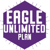 Eagle Unlimited Plan