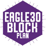 Eagle 30 Block Plan